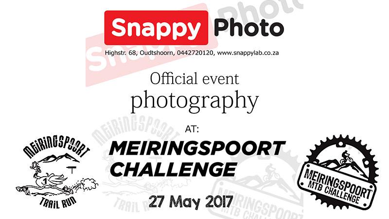 Snappy Photo 2017