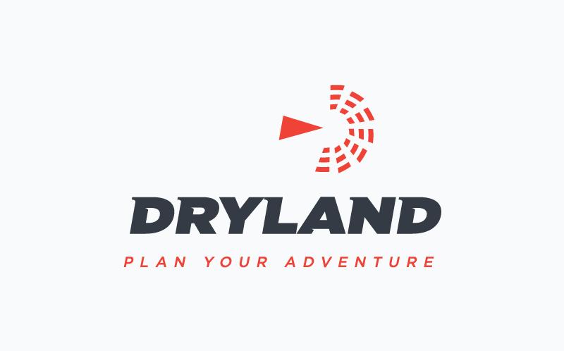Dryland Event Management