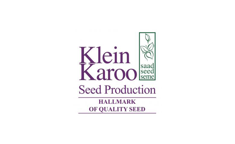 Klein Karoo Seed Production