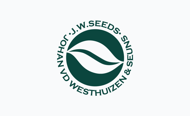 JW Seeds