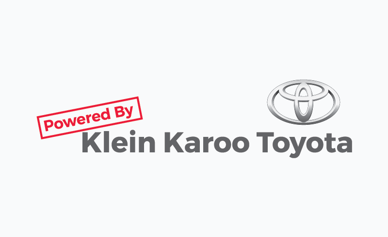 Klein Karoo Toyota