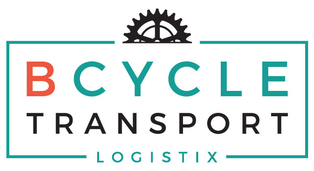 B Cycle Transport